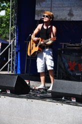 staines-music-fest